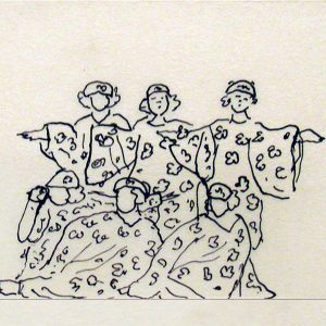 primary-The-Musical-World-of-Matisse-1482948798