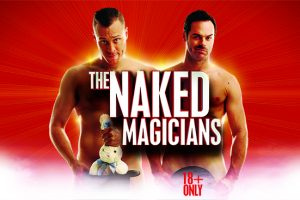 primary-The-Naked-Magicians-1482261996