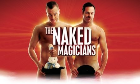 primary-The-Naked-Magicians-1484258789