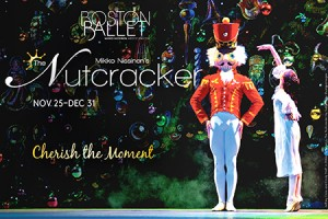 primary-The-Nutcracker-1474312998