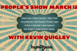 primary-The-People-s-Show--Standup-Comedy-at-ImprovBoston--1488909860
