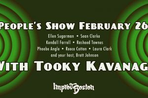 primary-The-People-s-Show--Standup-Comedy-at-ImprovBoston-1487887427
