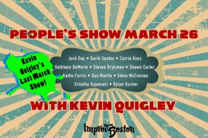 primary-The-People-s-Show--Standup-Comedy-at-ImprovBoston-1490121070