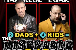 primary-The-Rockwell-Presents----The-Miserable-Dads----Tour-1484757985