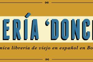 The Table: The Welcome Project/La Mesa: El proyecto de bienvenida