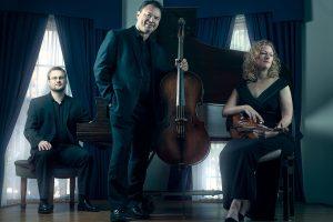 primary-The-Thoreau-Piano-Trio-1488484991