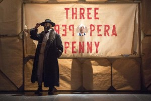 primary-The-Three-Penny-Opera-by-Bertolt-Brecht---Kurt-Weill---NT-Live-in-HD-at-Peterborough-Players-1469732335