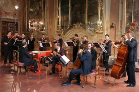 primary-The-Venice-Baroque-Orchestra-1467740170
