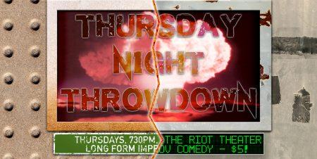 primary-Thursday-Night-Throwdown--1480187134