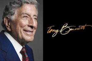 primary-Tony-Bennett-1482266167