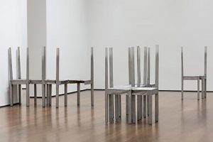 primary-Topography-of-Loss--A-Symposium-on-Doris-Salcedo-1487360301