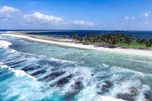 primary-Travel---Taste--Clipperton-Atoll-1483496589