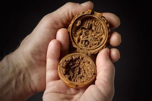 Treasures of Devotion: Spiritual Songs of Northern Europe 1500-1540