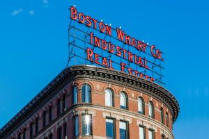 primary-True-Lies-and-False-Facts--A-Questionable-Tour-of-Boston-1489588748