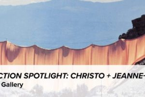 primary-Tufts-Collection-Spotlight--Christo---Jeanne-Claude-1487971162