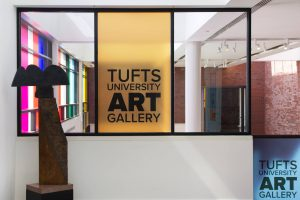 primary-Tufts-University-Art-Gallery--Directed-Looking-Gallery-1479501659