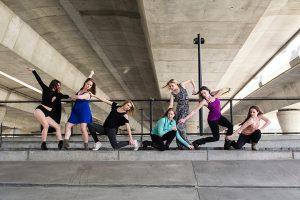 primary-Urbanity-Underground-by-Urbanity-Dance-1481042661
