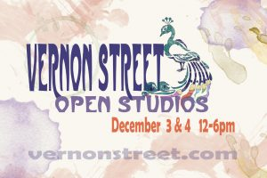primary-Vernon-Street-Open-Studios-1479269535