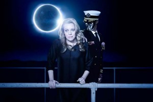 primary-Wagner-s-Tristan-und-Isolde---Met-Opera-Live-in-HD-at-Peterborough-Players-1469733225