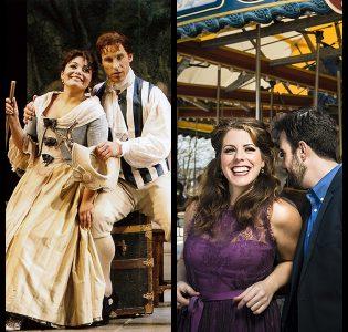 primary-Wedding-Planning--Reimagining-The-Marriage-of-Figaro-1478534109