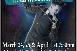 primary-Wellesley-Theatre-Project-Presents--Spring-Awakening-1490288617