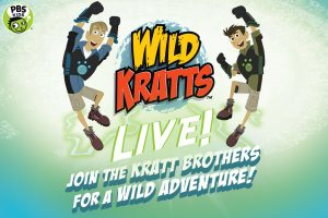 primary-Wild-Kratts---LIVE--1473881340