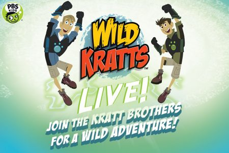 primary-Wild-Kratts---LIVE--1473881340