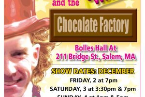 primary-Willy-Wonka-and-the-Chocolate-Factory--the-Musical-1478483356