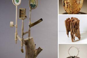 primary-Winter-Exhibitions-Reception-1483558452