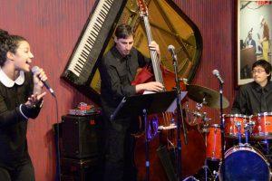 primary-XTY-Jazz-Group-at-Ryles-Jazz-Club-1485408327