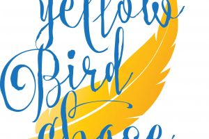 primary-Yellow-Bird-Chase-1487541577