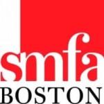 School of the Museum of Fine Arts, Boston