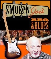 Smoken Joe's BBQ