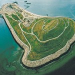 Spectacle Island