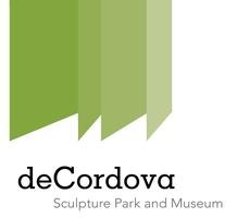 deCordova Sculpture Park & Museum