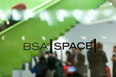 BSA Space