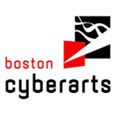 Boston Cyber Arts Gallery