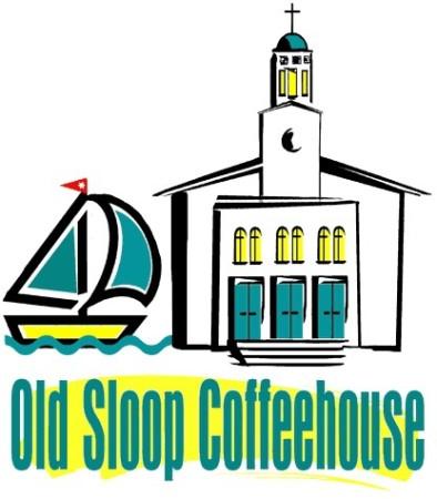 Old Sloop Coffeehouse