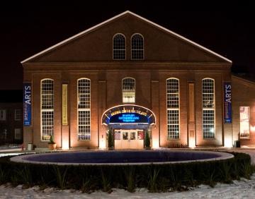 mosesian center for the arts artsboston calendar