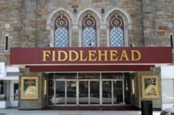 Fiddlehead Theatre