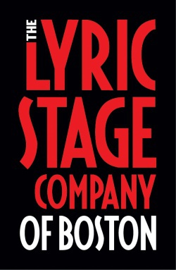 Lyric Stage Company