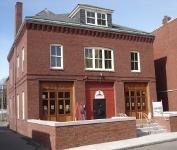 Marblehead Little Theatre