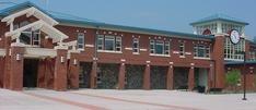 Mill Pond School