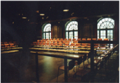 Ruth Nagel Jones Theatre