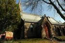 St. Paul's Episcopal Church, Brookline