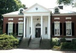 Salem Athenaeum