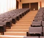 Boston Public Library, Rabb Auditorium