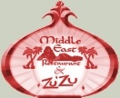 ZuZu @ The Middle East