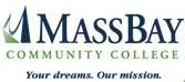Mass Bay Community College