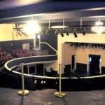 Cambridge YMCA Theatre
